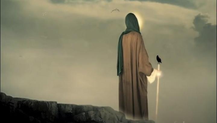 صورة النبي صاحب اغرب معجزة و الذى لا يعلمه الا القليل.. فيديو