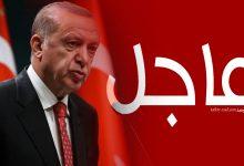 صورة عاجل: أردوغان: يكشف عن خطوات العودة إلى الحياة الطبيعية ويزف بشرى سارة لجميع سكان تركيا