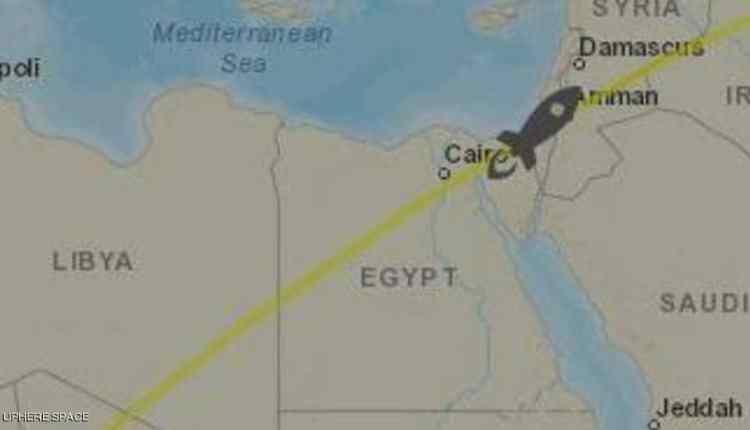 صورة 6 دول عربية في مأمن من الصـ.ـاروخ بيان عاجل موجه للوطن العربي بشأن آخر التطورات