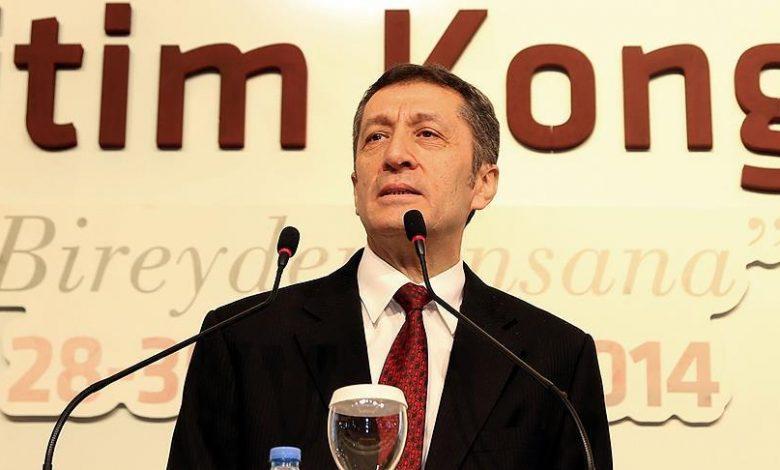 صورة قرار جديد يهم الملايين في تركيا من بينهم العائلات العربية