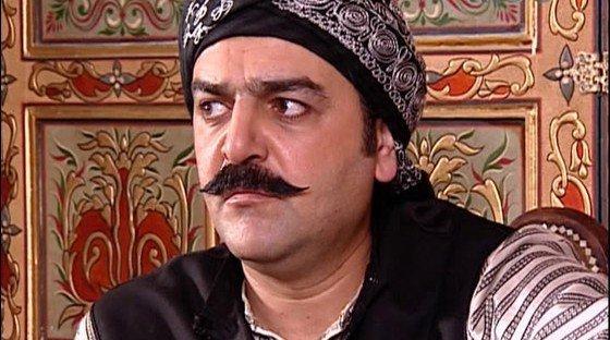 صورة سامر المصري يكشف الأسرار عن مسلسل باب الحارة.. هذا ما حدث (فيديو)