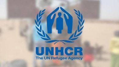 صورة مفوضية الأمم المتحدة في تركيا تحذر اللاجئين بشأن هذا الأمر