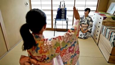 صورة لا يمارسون رياضات شاقة…4 حيل لاتخطر على البال يتبعها اليابانيون لخسارة الوزن