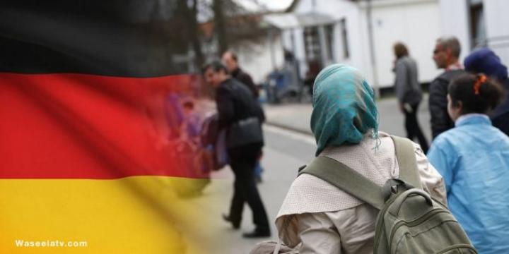 صورة ماهي شروط لم شمل لعائلات اللاجئين في ألمانيا لعام 2021 ؟