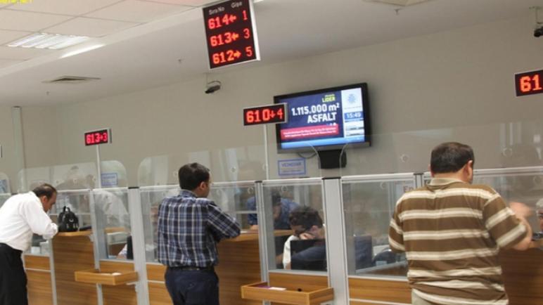 صورة سيتم افتتاح الحسابات البنكية عبر الهاتف.. حقبة جديدة في العمل المصرفي للنظام الحكومي التركي