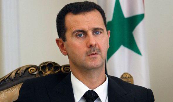 صورة 7 دول كبرى تجتمع بشأن سوريا وأمريكا تكشف نتائج الاجتماع