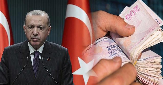 صورة البشائر تتوالى 5 مليارات ليرة تركية دعم للإيجارات.. تصريح عاجل من الحكومة التركية