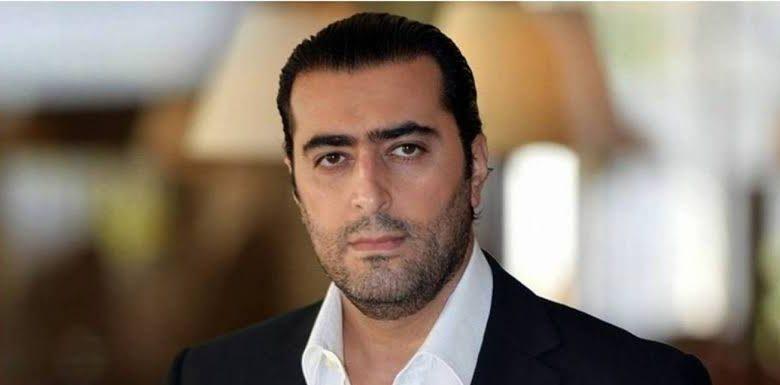 """صورة نبأ وفـ.ـاة """"باسم ياخور"""" ينتشر بشكل واسع.. وتعليق فوري"""