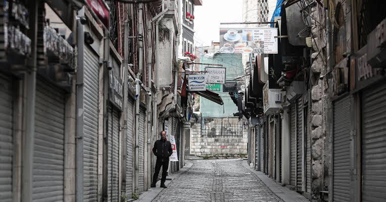 صورة خبر طال إنتظاره.. بشرى سارة للعمال السوريين في تركيا