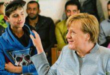 صورة تهم السوريين.. شروط الحصول على الجنـ.ـسية الألمانية في اقل من 8 سنوات