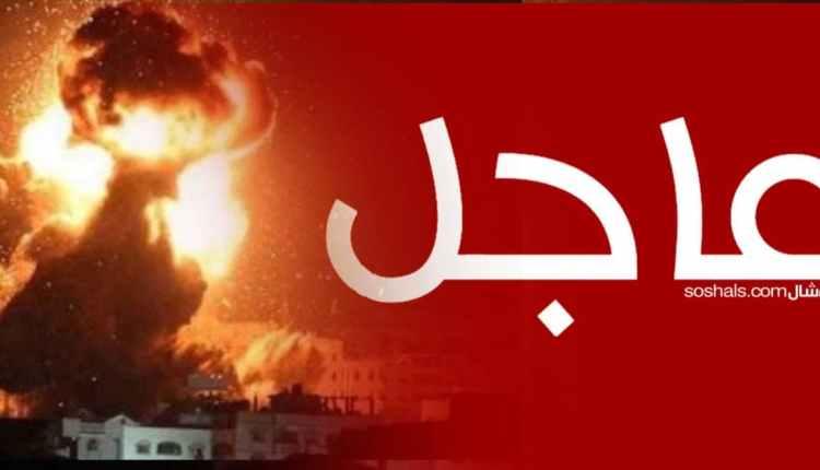 صورة أول دولتين عربيتين تدخلان على الخط.. الوضع يتجه نحو الخطر