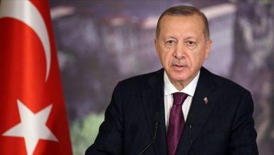 صورة أخبار سارّة للسوريين في تركيا بعد تصريحات الرئيس أردوغان