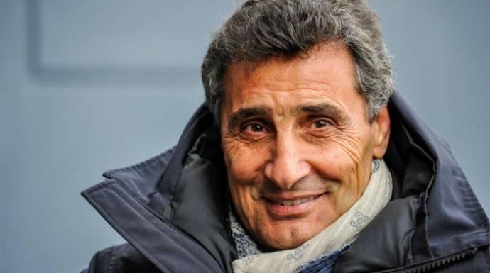 """صورة من راعي أغنام إلى ملياردير عالمي يمتلك أكثر من 170 شركة .. قصة صعود رجل الأعمال السوري """"محمد الطراد"""""""