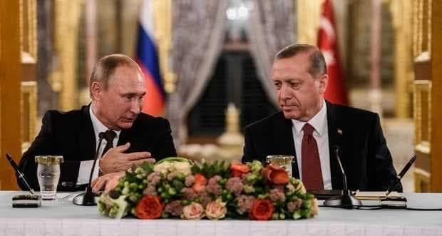 صورة إدلب على الطاولة.. تحرك تركي روسي عاجل فما هو مصيرها