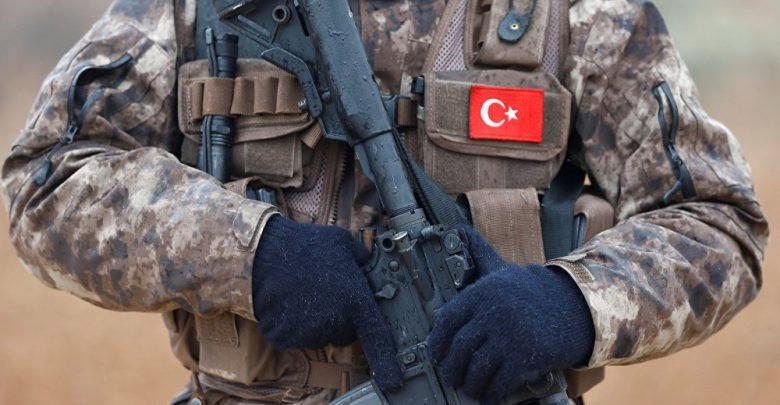 """صورة اتصال تركي روسي """"طارئ"""" حول سوريا.. وأنقرة تتحدث عن الرد على هجـ.ـ وم """"عفرين"""" شمال حلب"""