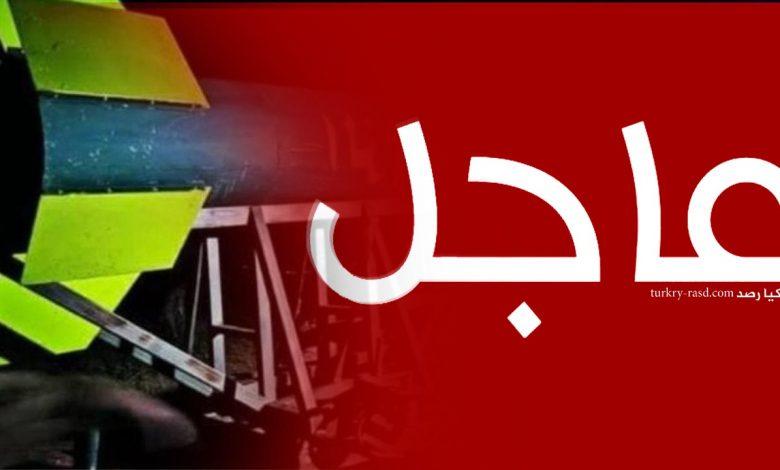 صورة عاجل: استـ.ـهداف سهيل الحسن وضـ.ـربة كبرى للقـ.ـوات الروسية