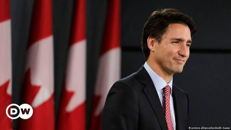 صورة كندا تستعد لاستقبال 45 ألف لاجئ جديد- إليكم الترتيبات التي أعلن عنها والطريقة بعد التصريحات