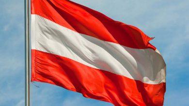 صورة الكرت الابيض في النمسا وأهم الامتيازات التي يمنحها لطالبي اللجوء