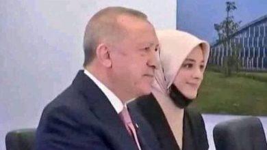 صورة تركيا تعلن عن أول توافق مع أمريكا بعد التقارب الجديد