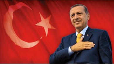 صورة حتى يوم القيامة.. أردوغان يعلن قرارا لا رجعة فيه أفرح قلوب ملايين المسلمين