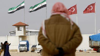 صورة لماذا سيعود السوريون؟ المعارضة تطلق حملة في تركيا بعد فتح إجازات العيد (شاهد)