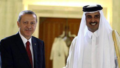 صورة بشرى سارة للسوريين اتفاق تركي قطري جديد سيشمل الاف السوريين (صورة)
