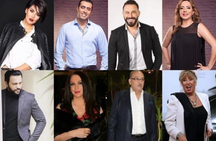 صورة ممثلون سوريون يبتكرون طـ.ـريقة لتحصيل آلاف الدولارات عبر النت ويدعون السوررين إليهم
