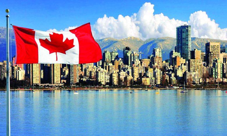 صورة الموقع الرسمي للتسجيل في الهجرة الى كندا 2021 وأهم برامج وتأشيرات الهجرة