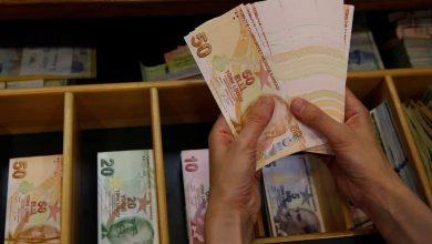 صورة وظيفة براتب 7000 ليرة تركية وإقبال السوريين عليها.. تعرفوا عليها وأين؟