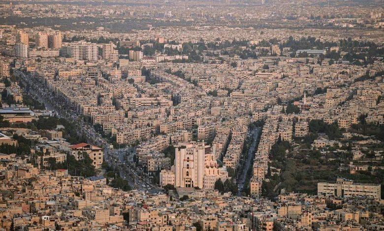 صورة معلومات لم تسمعها من قبل عام 2021.. عجائب وغرائب عن  سوريا واليكم المفاجأة