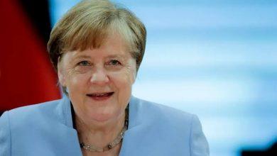 صورة رسمياً.. ألمانيا تزف بشرى سارة طال إنتظارها للاجئين السوريين والعراقيين (إعادة توطين)