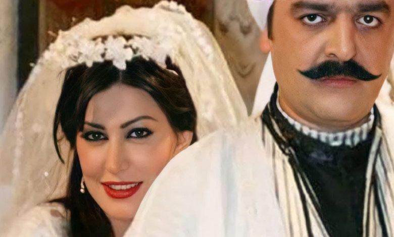 صورة عادات سورية تجلب الحظ منها مبيت العروس عند جيران العريس تعرف عليها
