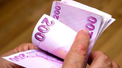 صورة بشرى سارة.. حزمة دعم مالي جديدة تصل للسوريين عبر E-DEVLET وإليكم رابط التحقق والتفاصيل