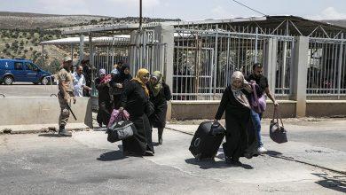"""صورة ماذا يحدث.. لاجئون سوريّون في تركيا يفقدون الأمل بزيارة سوريا عبر """"إجازات العيد"""".. ما القصة؟"""