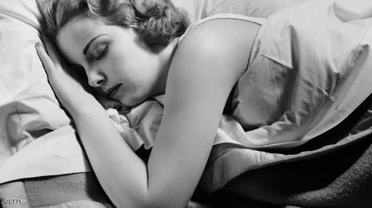 صورة علماء يكشفون مفـ.اجأة تتسبب لك بكـ.ارثة بعد القيام بهذا الأمر أثناء النوم