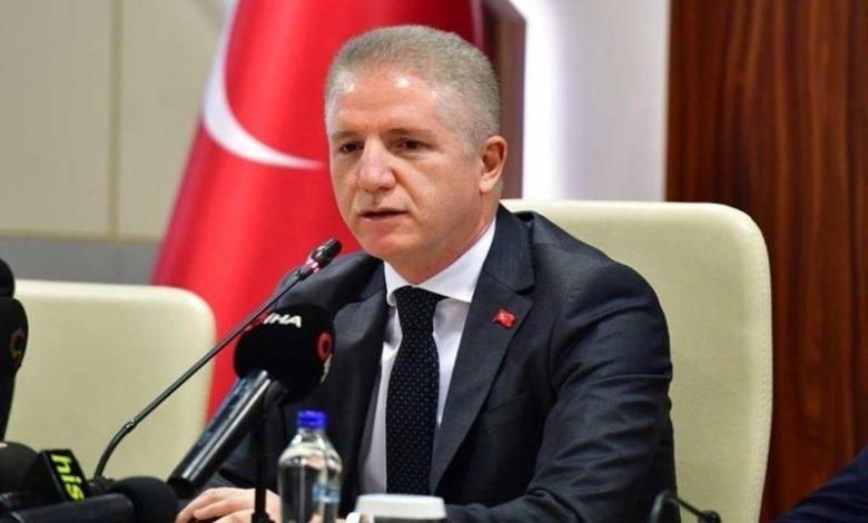 صورة عاجل: تركيا تعلن فتح إجازات جديدة للسوريين في ولاية تركية خارج نطاق العيد- وهذه تفاصيل التقديم