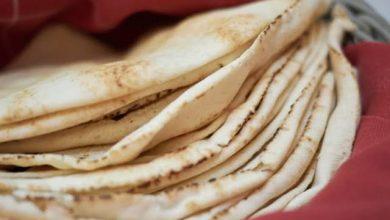 صورة كـ.ارثة اكتشفها العلماء تؤدي إلى الوفـ.ا.ة.. لاتفعـ.لوا هذا الأمر الشائع بعد شرائكم للخبز