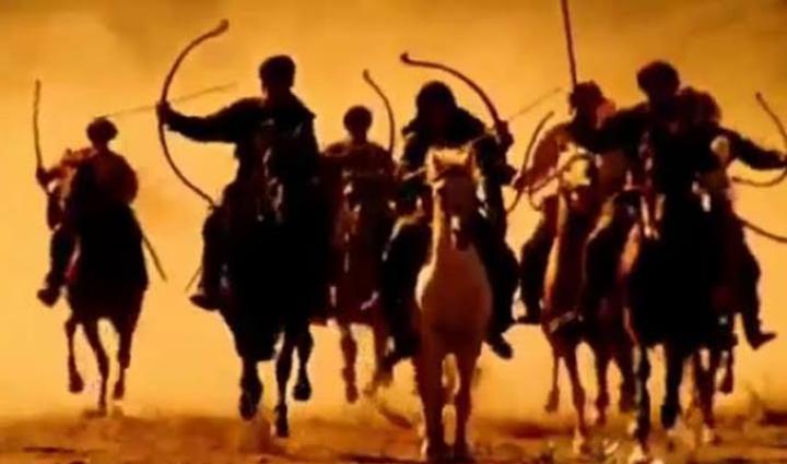 صورة ماذا فعلوا.. قصة الغـ.ز.وة التي أمر الرسول محمد (ص) فيها بقـ.تـ.ل كل اليـ.هو.د فيها