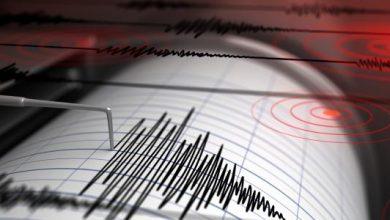 صورة عودة الزلازل إلى غرب تركيا ومخـ.ـاوف في أوساط السكان