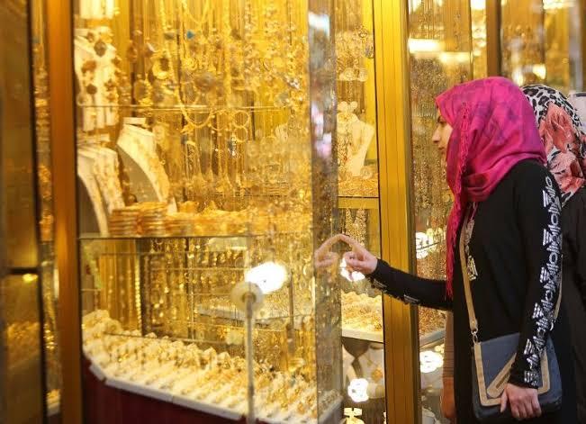 صورة عاجل :  الليرة التركية تحقق قفزة نوعية وتسجل سعرا مفاجئا  أمام الدولار والذهب وباقي العملات اليوم الثلاثاء