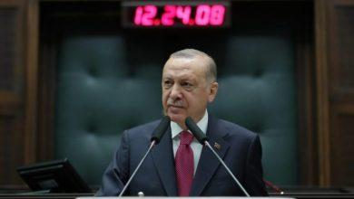 صورة سوريون وأتراك.. قرار ينتظره عشرات الالاف و أردوغان يعلن التمديد
