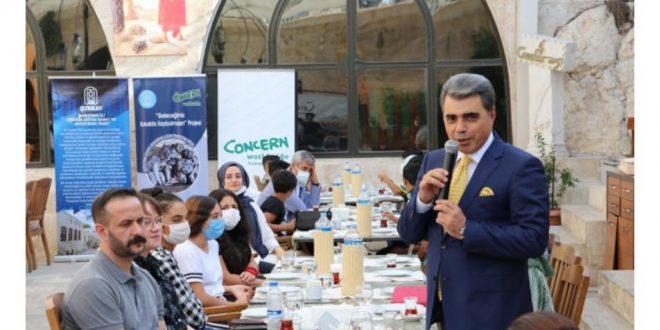 صورة مقابل مبلغ مالي..ولاية تركية توجه طلب للأطفال السوريين في تركيا