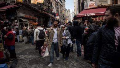 صورة تصريحات عاجلة بشأن اللاجئين السوريين من مدير إدارة الهجرة الإقليمية في تركيا وهذا ماقاله.