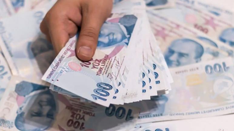 صورة مالقصة؟؟وظيفة براتب 8500 ليرة تركية والى الآن لم يأت أحد..اليكم التفاصيل
