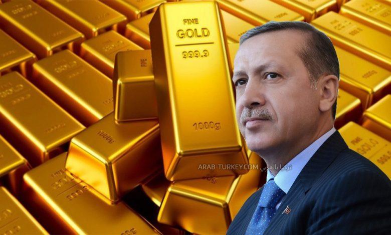صورة عاجل : الليرة التركية تسجل تراجعاً ملحوظا  مقابل الدولار واليورو اليوم الإثنين