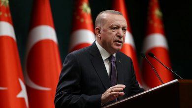 صورة —–بعد تصريحات الرئيس أردوغان بشأن الأسعار الباهظة..هل المواطنون راضين عن الوضع ام ماذا؟