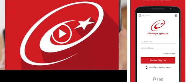 صورة خبر سار وبشرى للسوريين  بشأن دعم مالي جديد يصل سوريين في تركيا (صورة)