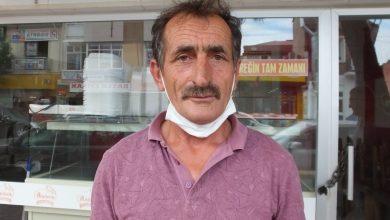 صورة مختار تركي ينتصر لأجل السوريين في تركيا ويعلن عن تصريحات سارة
