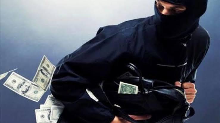 صورة الكويت تحاكم سوري نصـ.ب ملايين الدولارات من عشرات المواطنين بطريقة لا تخطر على البال!