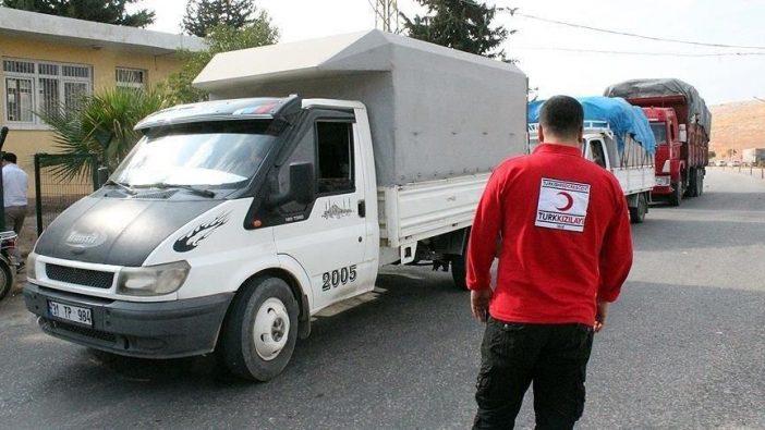 صورة 3 مليار يورو.. دعم أوروبي بشأن اللاجئين  السوريين في تركيا